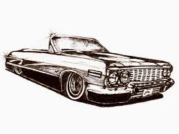 stanced cars drawing draw my car turcolea com