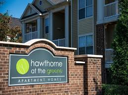 Hunt Club Apartments Charlotte Nc by Waddell Language Academy In Charlotte Nc Realtor Com