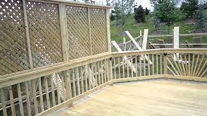 deck decorating ideas deck makeover ideas under 300 houselogic