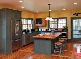 refurbishing old kitchen cabinets cabinet refinish old kitchen cabinets restoring old kitchen care