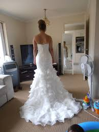 china direct wedding dresses wedding dress shops