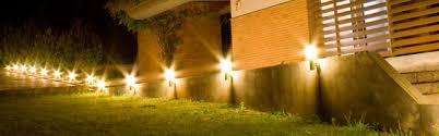 Landscape Lighting Service Outdoor Lighting Landscape Lighting Exterior Light