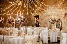 barn wedding decorations boho chic bridal shower venue decor menu and party favors ideas