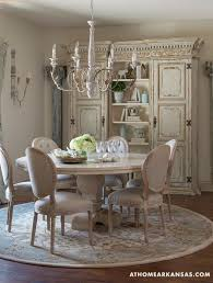 Country Dining Rooms French Country Dining Room Vintage Igfusa Org