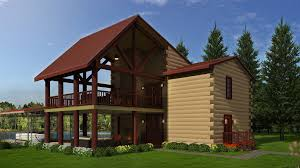 the incredible log home floor plans for the party house log cabin