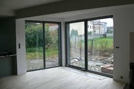 Okna Patio Doors Pin By Katarzyna Tylka On Grey Pinterest Extensions And Doors
