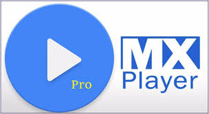 play pro player apk mx player pro v1 9 7 apk paid apps and news