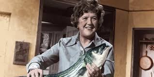 all 201 episodes of julia child u0027s u0027the french chef u0027 are streaming