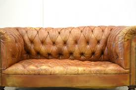 Vintage Leather Chesterfield Sofa by Chesterfield Sofa Ireland Leather Sectional Sofa