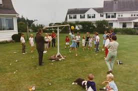 a president u0027s residence saved the kennedy family compound with