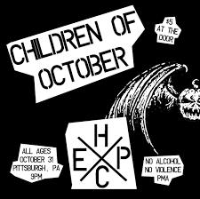 cartoon no alcohol hc x ep children of october