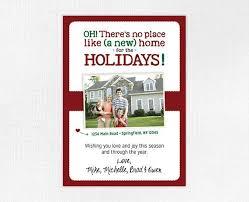 best 25 christmas photo cards ideas on pinterest photo xmas