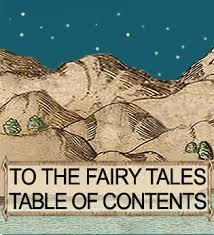 jack the giant slayer simple fairytale or legend cinemapeek the fairy informs