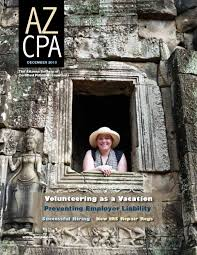 az cpa dec 2013 by ascpa issuu