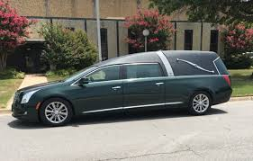 hearse for sale southwest professional vehicles used hearses and limousines for sale