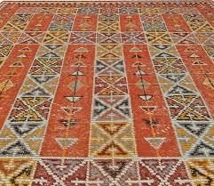Vintage Moroccan Rug Vintage Moroccan Rug Bb5507 By Doris Leslie Blau