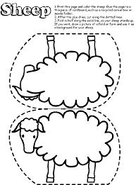 56 u203a u203a exprimartdesign coloring pages designs ideas