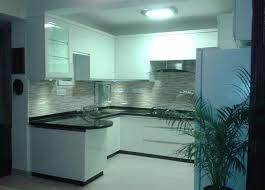 100 kitchen interior 20 best modern kitchen interior design