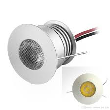 cheap 3w mini led cabinet downlight led recessed cabinet spot