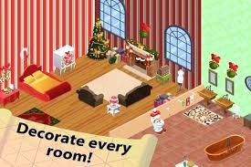 home interior design games for adults house design games for adults littleplanet me