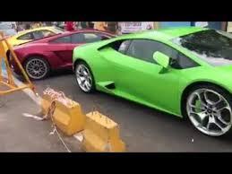 lamborghini car owners in chennai chennai car