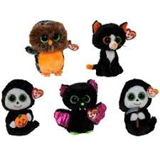 ty beanie boos bbtoystore toys plush trading cards
