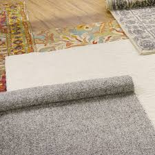 Light Gray Area Rug Area Rugs Exceptional 6x9 Wool Area Rugs Picture Design 6x9 Wool