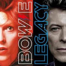 best pics legacy best of david bowie cd album achat prix fnac