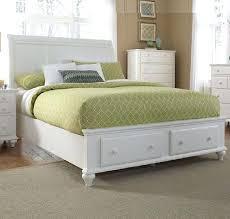 Storage Bedroom Furniture Sets Queen Storage Bedroom Set U2013 Robys Co