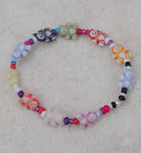 baby rosary bracelet china rosary china rosary bracelets china rosary necklace kingme