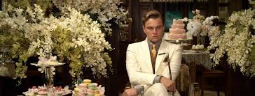 the great gatsby images the great gatsby film review slant magazine