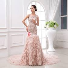 browse all the colored wedding dresses colored bridal gowns