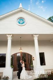 wedding chapels in houston s glen venues weddings in houston