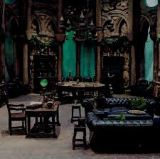 bedroom gothic rooms gothic rooms ideas u201a gothic victorian rooms