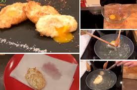 cuisiner les oeufs la recette des œufs frits pour cuisiner les œufs autrement la