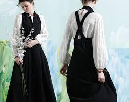 women s clothing women s dresses etsy