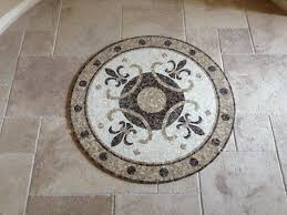Travertine Floor Cleaning Houston by A Sneak Peek At A Mod Mediterranean Home Under Construction