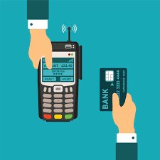the complete guide to credit card processing fees u0026 rates