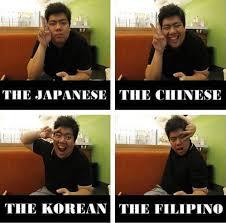 Filipino Memes - the filipino posing filipinolosophy