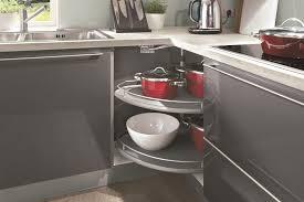 tourniquet meuble cuisine rangement angle cuisine cuisinez pour maigrir