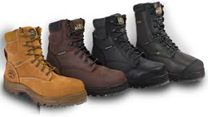 s metatarsal work boots canada home