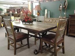 Artisan Home Furniture Brands Furniture Mart - Artisan home furniture