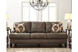 mix and match sofas kannerdy sofa ashley furniture homestore