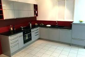 cuisine incorporee pas chere cuisine incorporee but cuisine incorporee pas chere meuble cuisine
