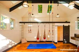 Small Home Gym Ideas Awesome Home Gym Room Design Pictures Decorating Design Ideas