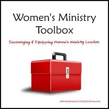 25 unique s ministry ideas on ministry