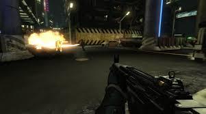Black Light Retribution 65 Minutes Of Blacklight Retribution Gameplay Gotgame