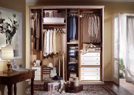 Extra Closet Storage by 6 Ways To Use Your Closet U0027s Space More Efficiently