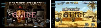 metal slug 2 apk guide metal slug 2 apk version 9 0 jrlapo metal slug