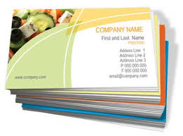 business cards online free delivery within australia templates